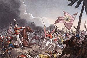 Vionet87.blogspot.com -  Best story for a history ~ Bangladesh in urdu