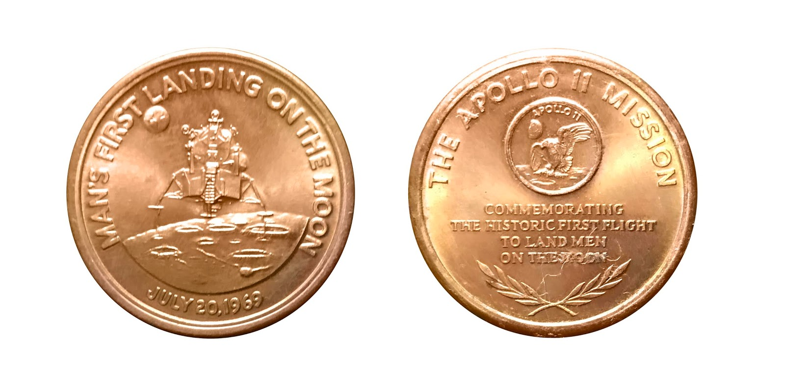 Peru 1928 Association Of Maritime Employees Inauguration Nautical Medal Coin Coins