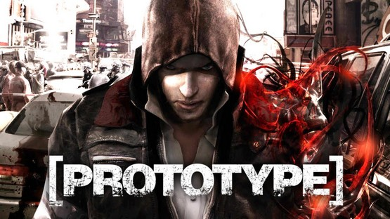 Prototype 1 Free Download Pc Game