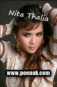 Lagu Nita Thalia Mp3