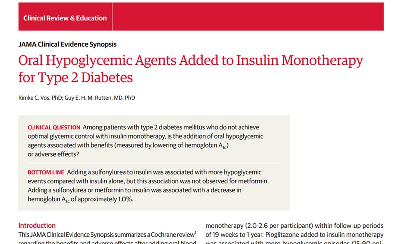 aade tm comportamientos de autocuidado para la diabetes