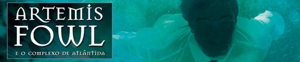 Resenha | Artemis Fowl e o Complexo de Atlântida - Eoin Colfer 14