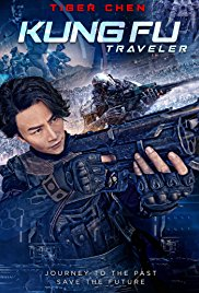 Watch Kung Fu Traveler Online Free 2017 Putlocker
