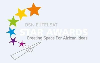 DATE EXTENDED FOR THE 2016 DSTV EUTELSAT STAR AWARDS ENTRIES