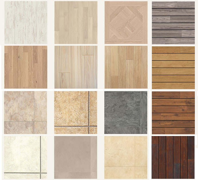 Laminate Flooring Alternatives Laminate Flooring