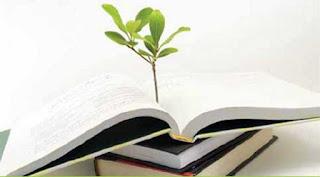 Promueve Morelos cultura ambiental con talleres en escuelas