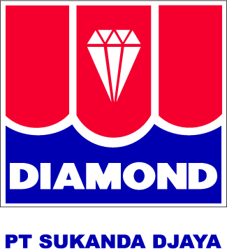 Lowongan Kerja PT Sukanda Djaya (Diamon Cold Storage) Terbaru 2019