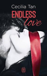 http://www.unbrindelecture.com/2014/12/endless-love-tome-1-de-cecilia-tan.html