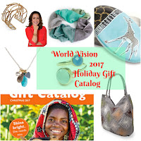 holiday gift guide, gifts for her