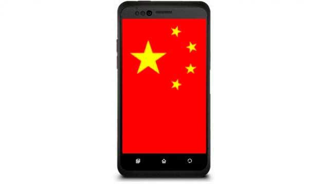 Melhores Sites da China para Comprar Celular