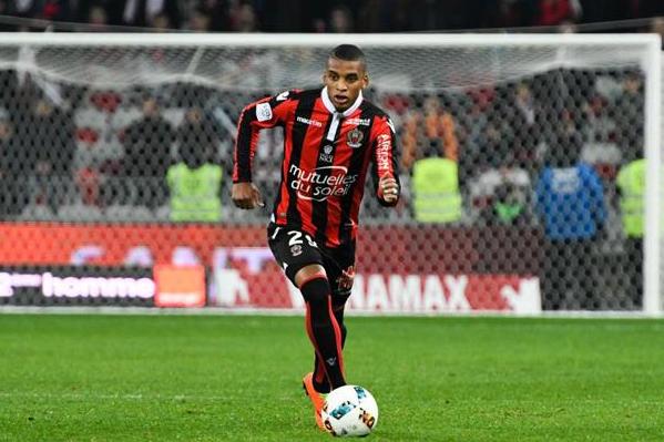 AGEN BOLA - Dijadwalkan Jalani Tes Medis, Dalbert Bakal Gabung Inter Milan