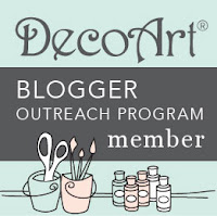 https://decoart.com/mixedmediablog
