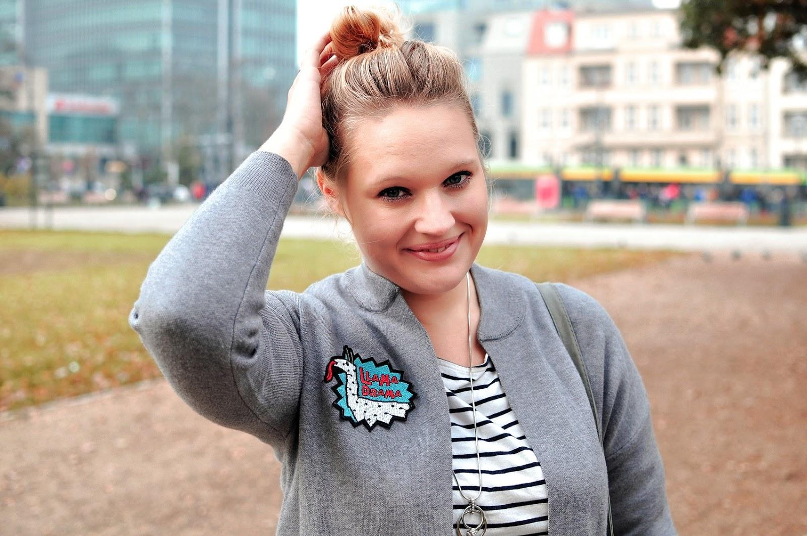 sweter-z-naszywkami_blogerka_Kasia-Konia