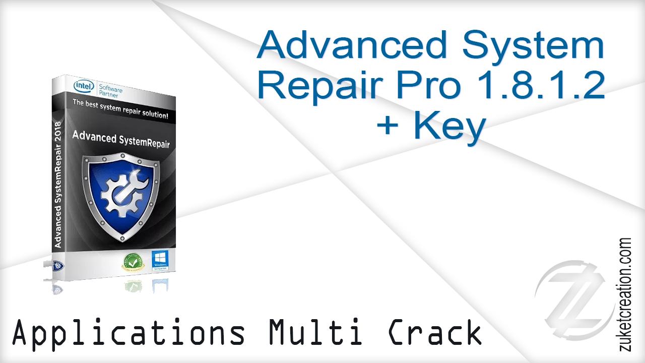 advanced system optimizer 3.9 torrent crack keygen