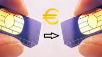 Trasferire credito per ricaricare WindTre, TIM e Vodafone