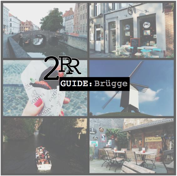 http://www.2-raum-residenz.blogspot.de/2014/10/brugge.html