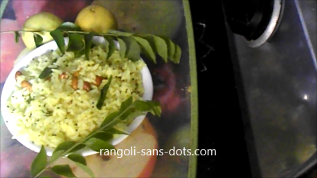 traditional-lemon-rice-251a.jpg