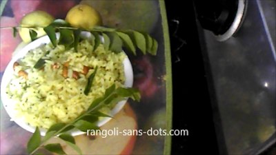 traditional-lemon-rice-251a.jpg