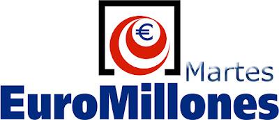 sorteo 49 de Euromillones