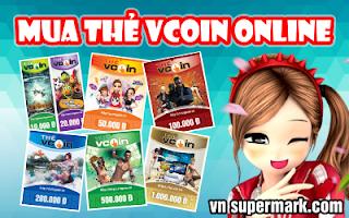 http://vnsupermark.com/vcoin-vtc-audition.html