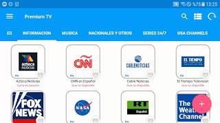 M3U KANAL LİSTESİ YÜKLE (MXL PREMİUM TV) YE BİNLERCE TV KANALLARİ İZLEYİN