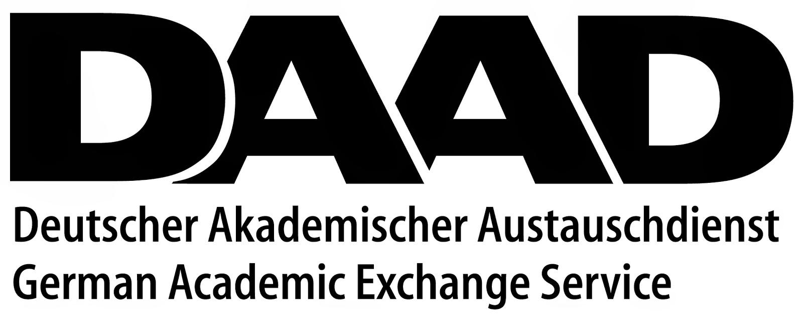 Υποτροφίες DAAD για μεταπτυχιακές σπουδές ακαδημαϊκού έτους 2015-2016
