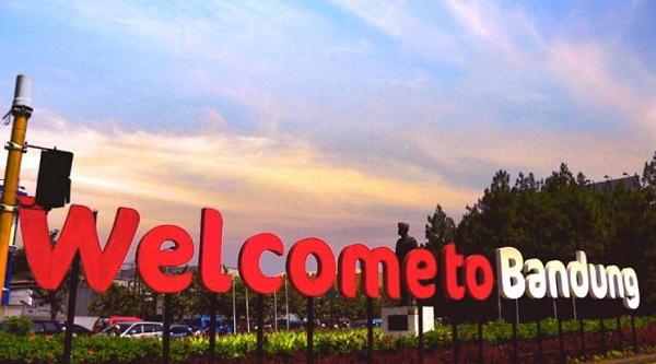 Tips Mendapatkan Booking Hotel Murah di Bandung Secara Online