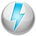 Daemon Tools Lite Serial Number Activation Code Free Download