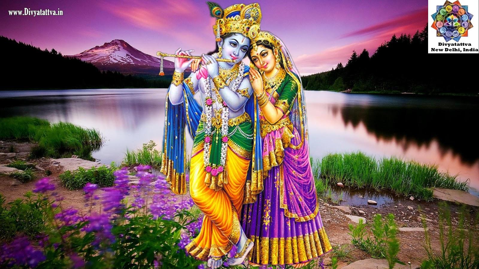 radha hd wallpaper goddess krishna govinda hd fb backgrounds laptop iphone nature www.divyatattva.in