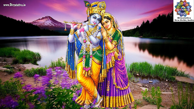 lord krishna photos,  krishna photo download,  cute images of lord krishna,  lord krishna images hd