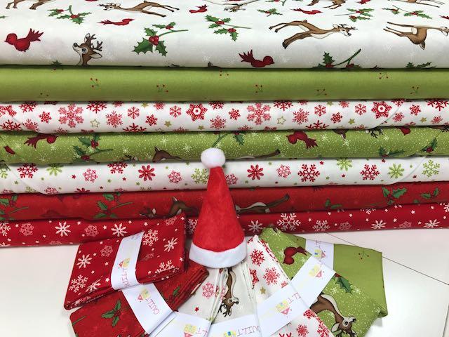 https://www.quiltvilla.de/35-auf-Weihnachten/