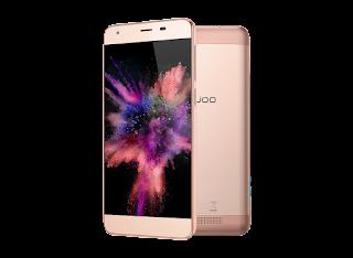 سعر ومواصفات هاتف Innjoo Fire 2 Plus فى مصر 2017