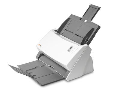 Plustek SmartOffice PS406U Driver Download