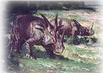 стихи про динозавров, какие бывают динозавры, детские стихи про динозавров, стихи про динозавров для малышей, прикольные стихи про динозавров, веселые стихи про динозавров, доисторические животные, стихи про динозавров для детского сада, стихи про динозавров для дошколят, стихи про динозавров для начальной школы, Мир динозавров — стихи для детей, Птеродактиль — пальцекрыл, Стегозавр, Апатозавр — Обманчивый ящер, Аллозавр, Диплодок, Спинозавр, Стиракозавр, Протоцератопс, Моноклон, Трицератопс, Тиранозавр Рекс, Мир динозавров, Авимим, Археоптерикс, Бронтозавр, Коритозавр, Кентозавр, Моноклон, Тираннозавр, Ихтиозавр, Тапейара,Торозавр, Синорнитозавр, Диплодок, Стиракозавр, Apгeнтинoзaвp, Анкилозавр, Птеродактиль, Уранозавр, СтегозаврПесенка о динозаврах, Динозавры, стихи про динозавров, про динозавров, стихи, стихи детские, природа, история, животные, фауна, прошлое планеты, персонажи, юмор, сказки, http://prazdnichnymir.ru/ стихи про динозавров Динозавры — тематическая подборкаДинозавры, стихи про динозавров, про динозавров, стихи, стихи детские, природа, история, животные, фауна, прошлое планеты, персонажи, юмор, сказки, http://psy.parafraz.space/ стихи про динозавров детские