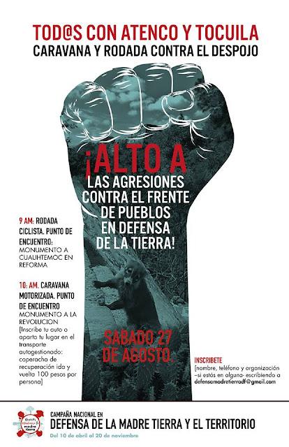 http://www.defensamadretierra.mx/nuevo/2016/08/24/caravana-y-rodada-en-apoyo-a-atenco-y-tocuila/