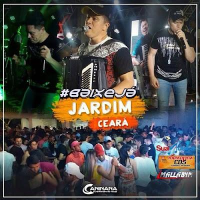 http://www.suamusica.com.br/Caninana2016EmJardimCERapaduracds