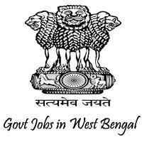 Barrackpore jobs,latest govt jobs,govt jobs,latest jobs,jobs,Accredited Social Health Activist jobs