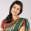 Aakanksha Singh, Biography, Profile, Biodata, Family , Husband, Son, Daughter, Father, Mother, Children, Marriage Photos.