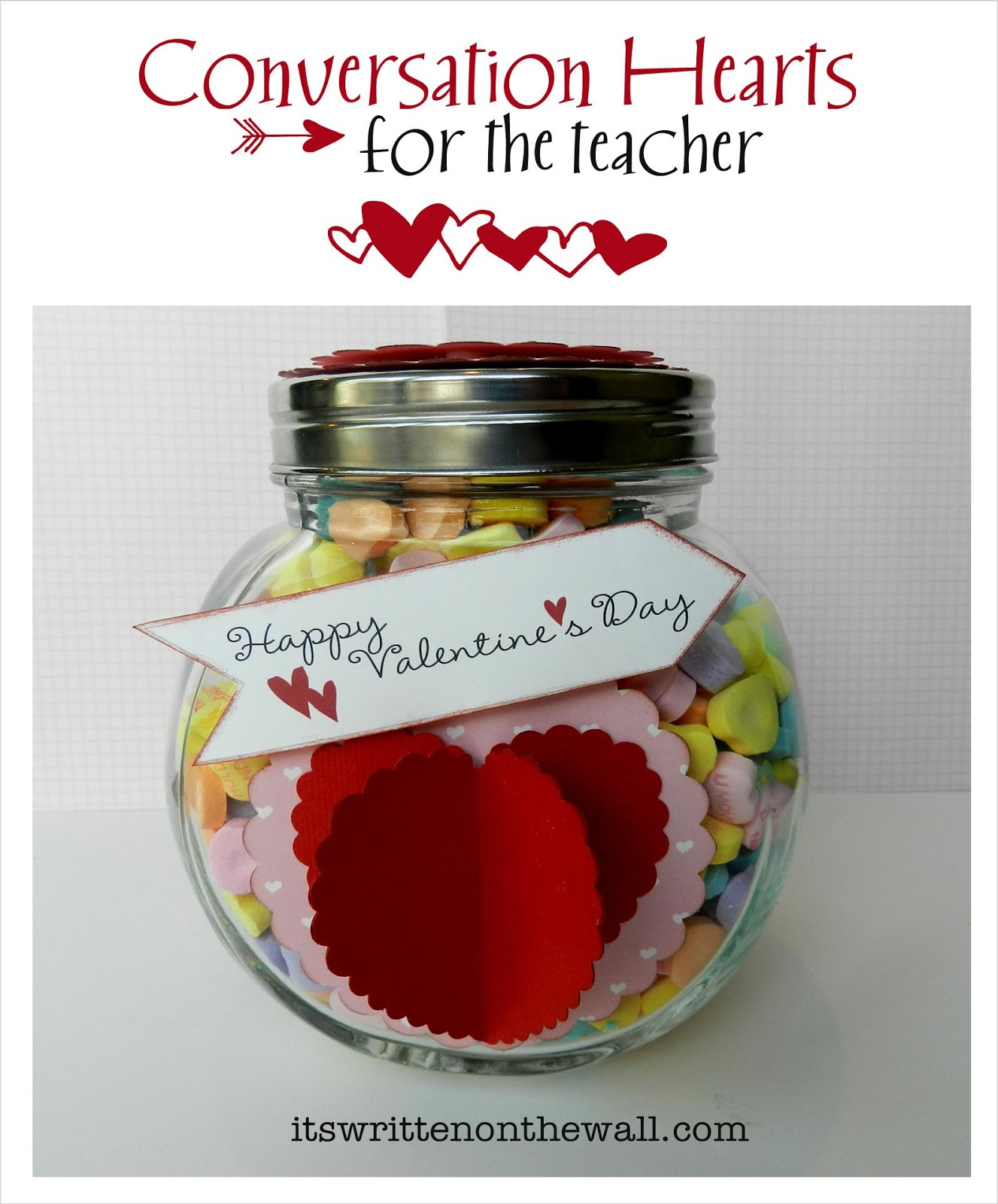 Pinnutty Com Freebie Teacher Appreciation Tags Ideas For Valentine S Day
