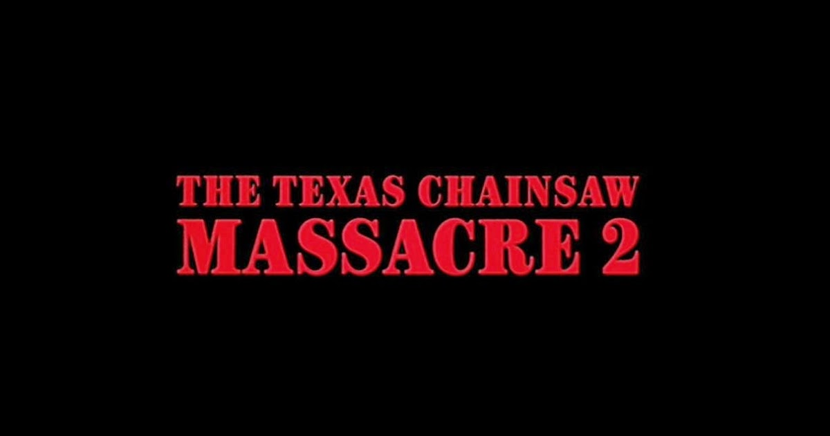 Mean Eyed Cat Texas Chainsaw Massacre
