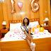 MPNAIJA GIST:Photos Nollywood actress, Iyabo Ojo's daughter turns 16