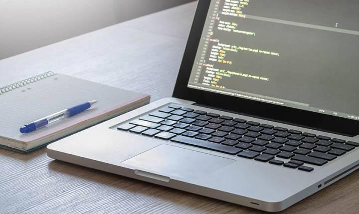 lenguajes de programación compilados e interpretados