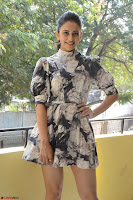 Rakul Preet Singh in beautiful Short Dress Cute Pics Nov 2017 ~  Exlusive 021.jpg