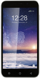 phone-with-fingerprint-scanner-under-8000-rs-coolpad-note-3-lite