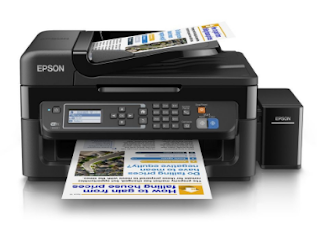 Epson L565 Driver Windows and Mac OS Drivers