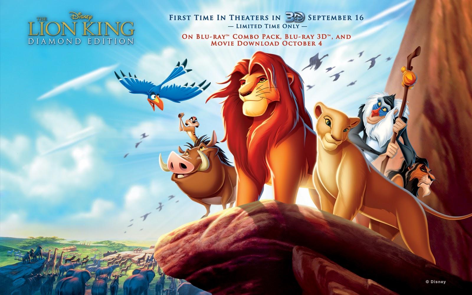 Lion+king+3d+wallpaper+1