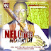 Nelo Correia Feat. Savex Haragan - Ndakidi (Afro House) [Download]