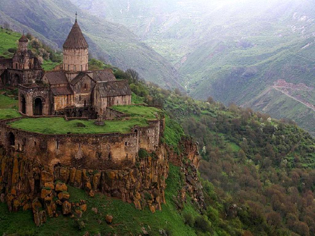 armenia - photo #41