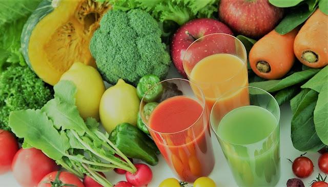 Cara Mengatasi Obesitas Dengan Terapi Nutrisi Agar Berat Badan Cepat Turun