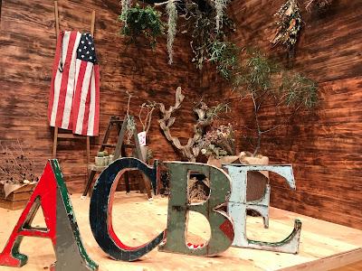 ACBE(アメリカン・クラフトビア・エクスペリエンス)